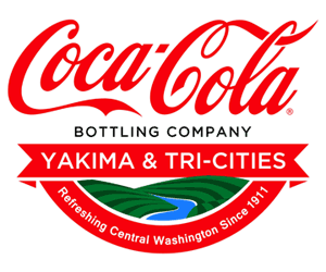 Coca-Cola Bottling Co of Yakima & Tri-Cities